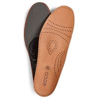 Support Everyday Insole Mens (بني)