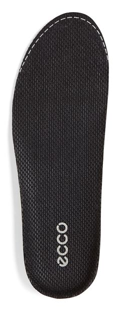 Outdoor Insole Ladies
