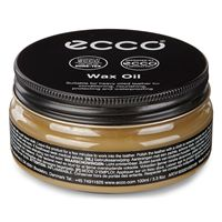 Wax Oil (Multicolor)