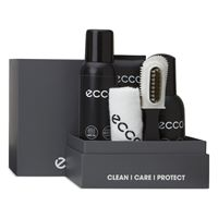 Shoe Care Kit (Grey)
