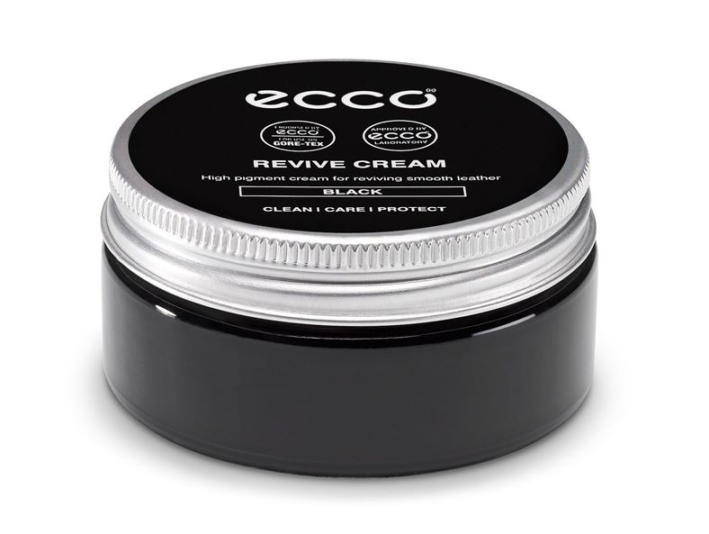 Revive Cream (Nero)