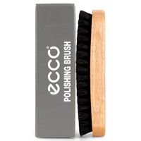 Polishing Brush (Black)