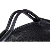 SP 2 Small Doctors Bag (Negro)