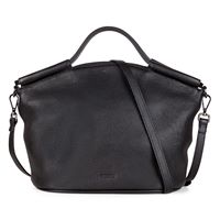 SP 2 Medium Doctors Bag (Negro)