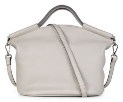 SP 2 Medium Doctor's Bag