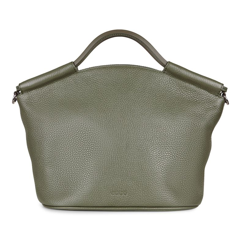 SP 2 Medium Doctor's Bag (Green)