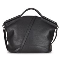 SP 2 Large Doctor's Bag (Black)