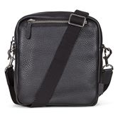 Eday L Crossbody (Black)