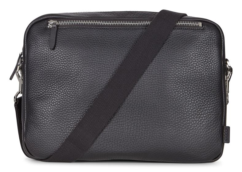 Eday L Messenger (Black)