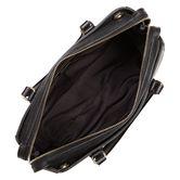 Kauai Handbag (Black)