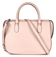 Kauai Handbag