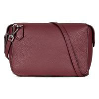 Kauai Crossbody (Red)