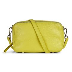 SP 3 Crossbody