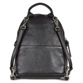 SP 3 Mini Backpack (Black)