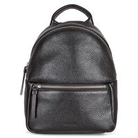 SP 3 Mini Backpack (أسود)