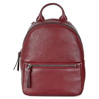 SP 3 Mini Backpack (Rojo)
