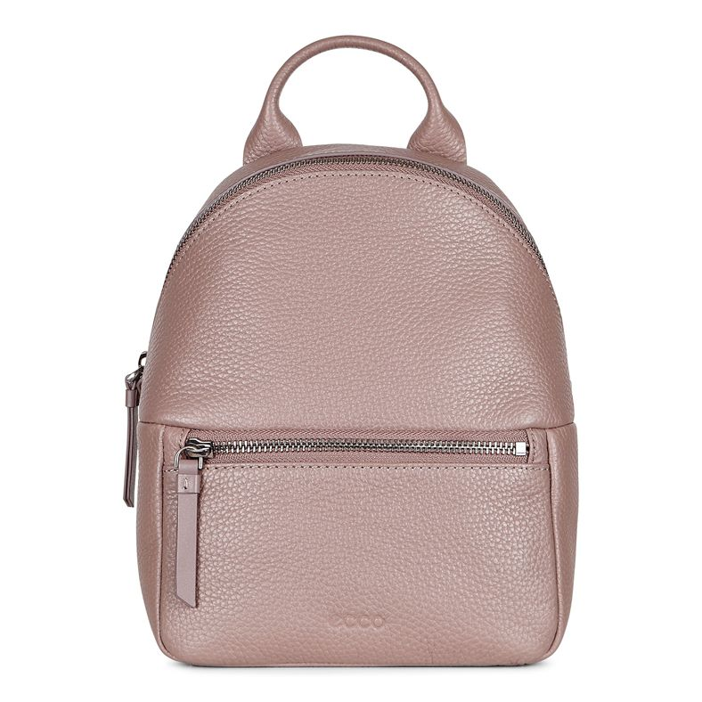SP 3 Mini Backpack (Grey)