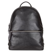 SP 3 Backpack 13 inch (أسود)