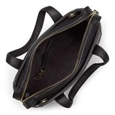 Kauai Mini Handbag (Black)