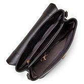 Isan 2 Handbag (黑色)