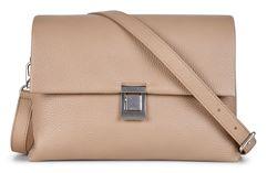 Isan 2 Handbag