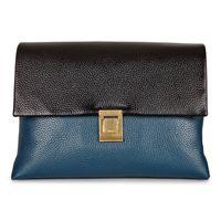 Isan 2 Handbag (Black)