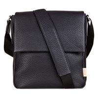 Mads Crossbody (Black)