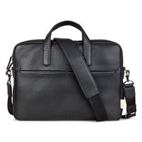 "Mads Laptop Bag 13"" (Fekete)"