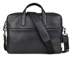 Mads Laptop Bag 13 Inch