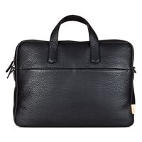 "Mads Laptop Bag 15"" (Negro)"