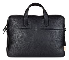 Mads Laptop Bag 15 Inch