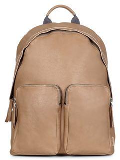 Casper Backpack