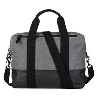 Palle Laptop Bag (Nero)