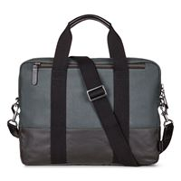 Palle Laptop Bag (Green)