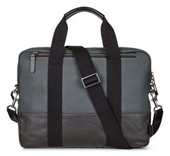 Palle Laptop Bag