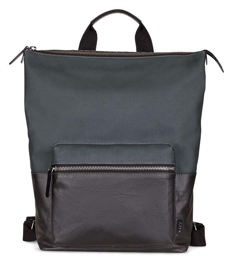 Palle Easypack (Zöld)