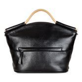SP 2 Medium Doctor's Bag (Nero)
