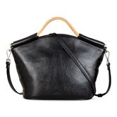 SP 2 Medium Doctor's Bag (Black)