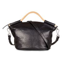 SP 2 Small Doctor's Bag (Black)