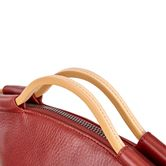 SP 2 Small Doctor's Bag (Red)