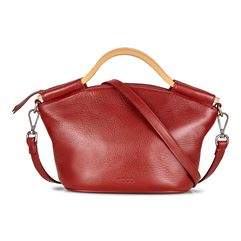 SP 2 Small Doctor's Bag