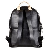 SP 3 Backpack 13 inch (黑色)