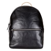 SP 3 Backpack 13 inch (Negro)