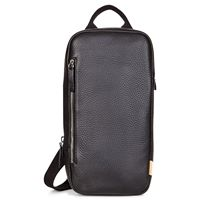 Eday L Sling Bag (Black)