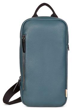 Eday L Sling Bag