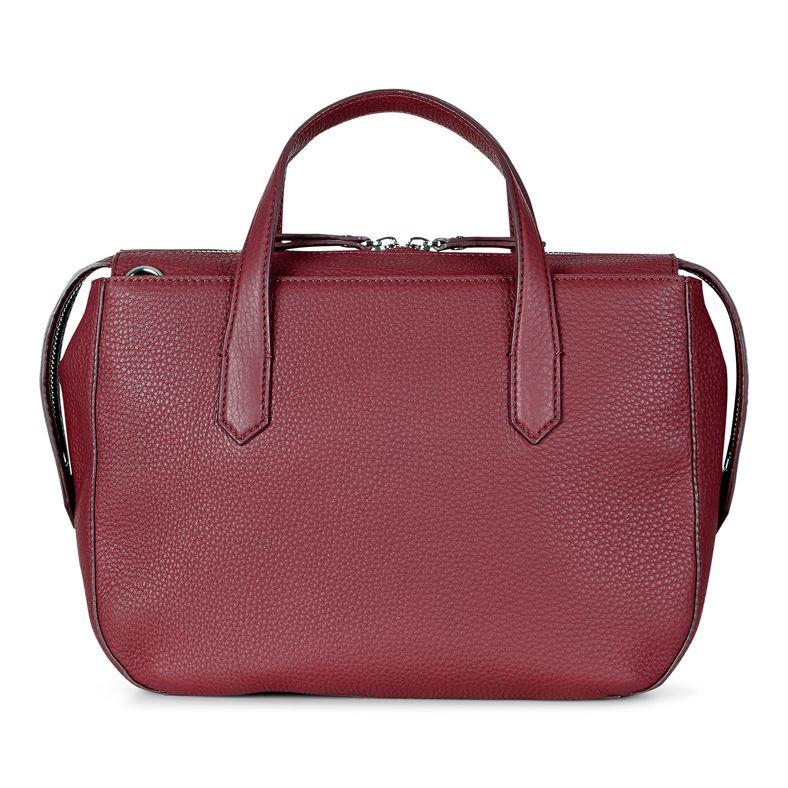 Kauai Handbag (Piros)