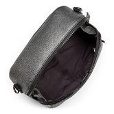 SP 3 Medium Boxy (Negro)
