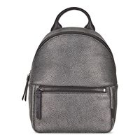 SP 3 Mini Backpack (Nero)