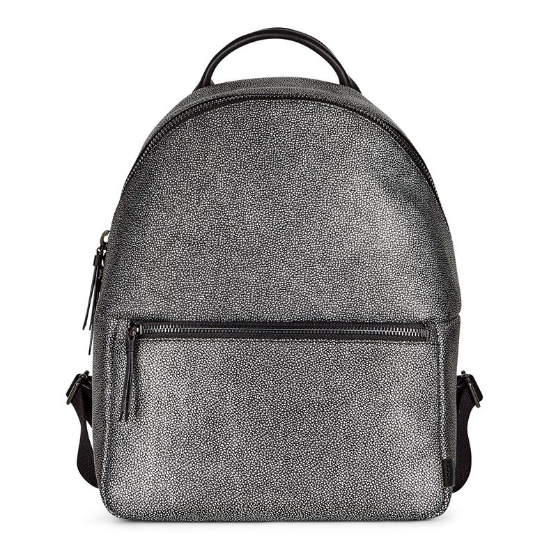 SP 3 Backpack (黑色)