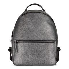 SP 3 Backpack